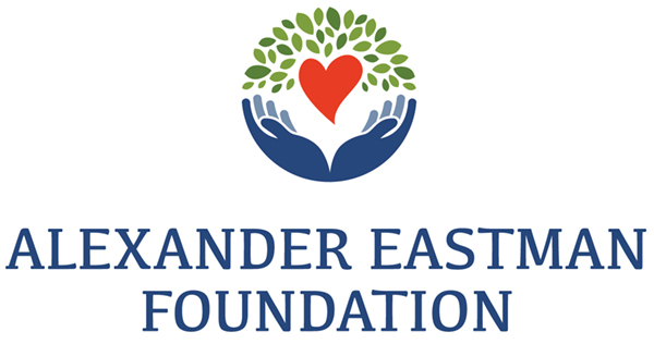 Alexander Eastman Foundation