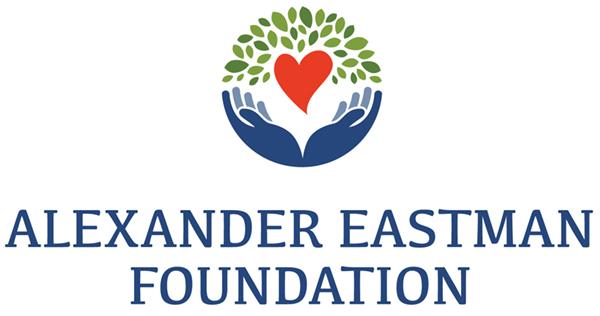 Alexander Eastman Foundation